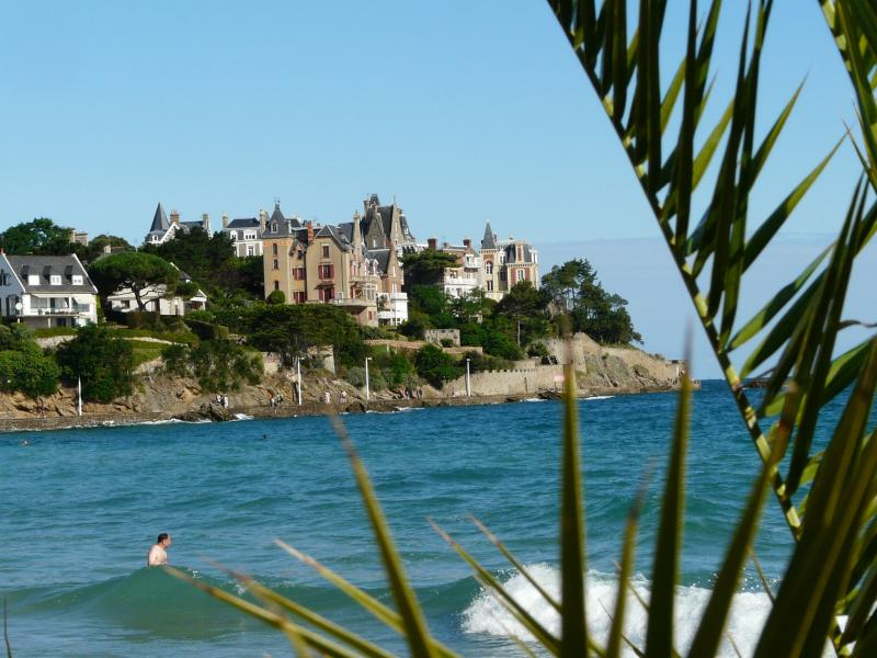 La Malouinette Updated 2019 Holiday Rental In Dinard