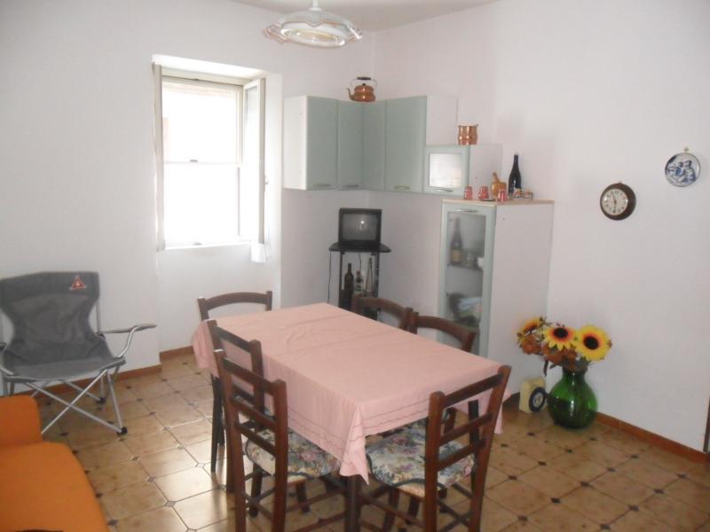 appartamento nella tuscia, holiday rental in Canino