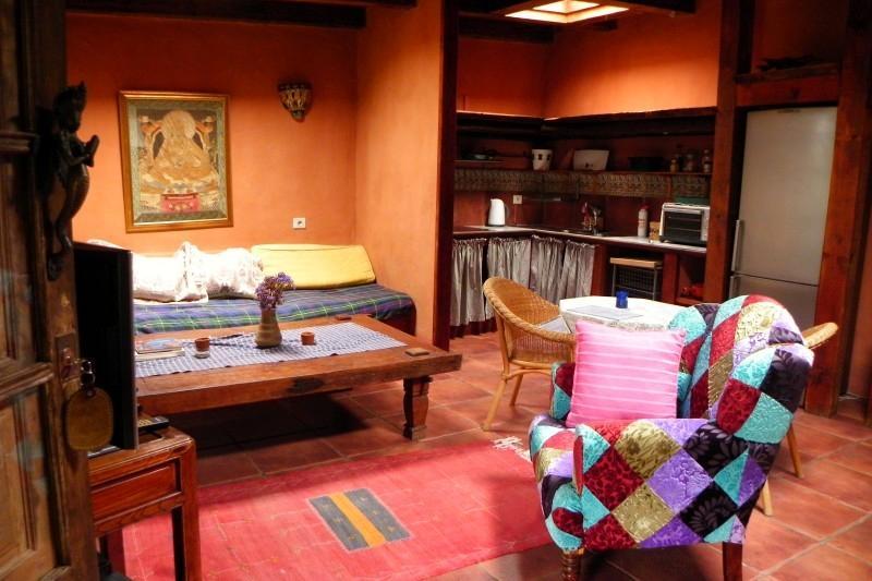Suite 106: Leo at Casa el Morro