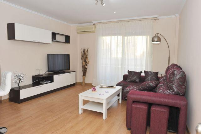 Apartamentoselect, vacation rental in Torrevieja