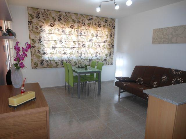 Bonito apartamento con pisc..., vacation rental in Miami Platja
