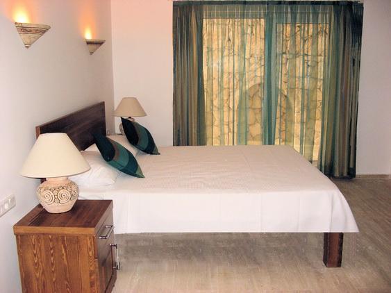 Guest Bedroom Kalkan