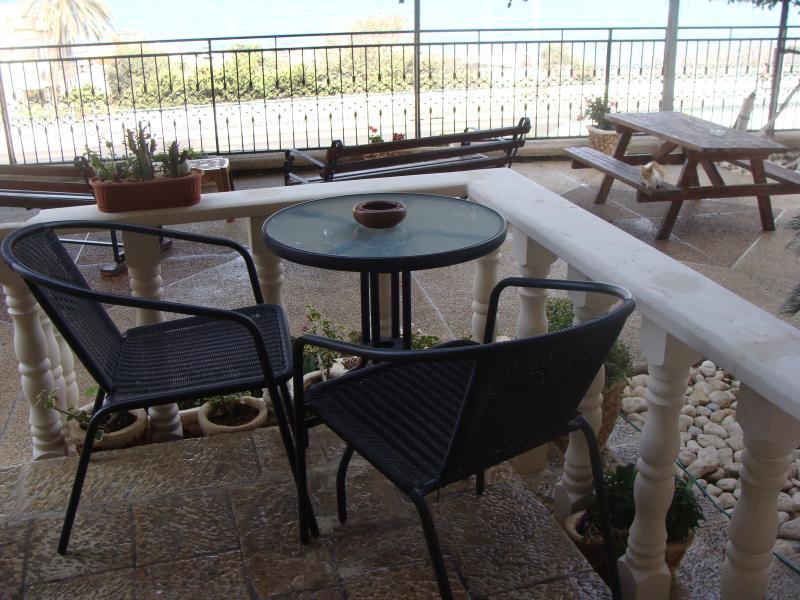ranin terrace