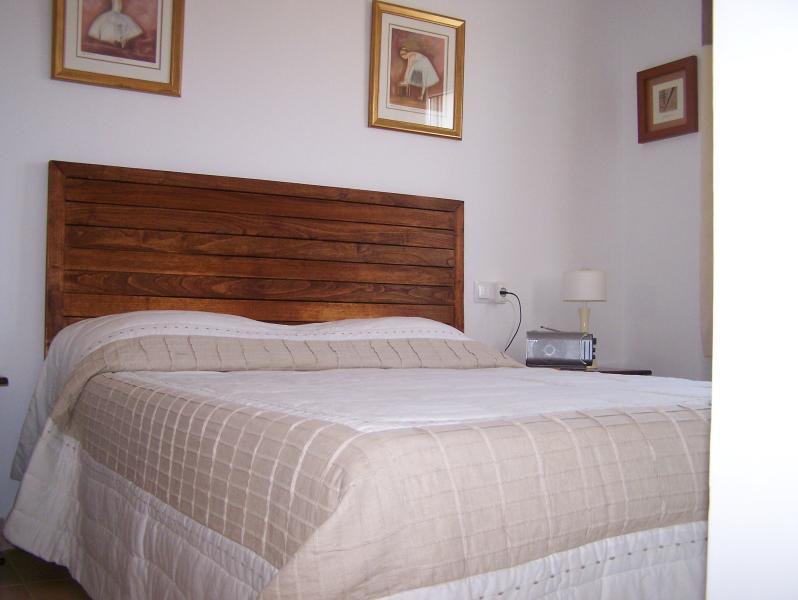 Casa Suenos Mar Menor Golf Resort Master