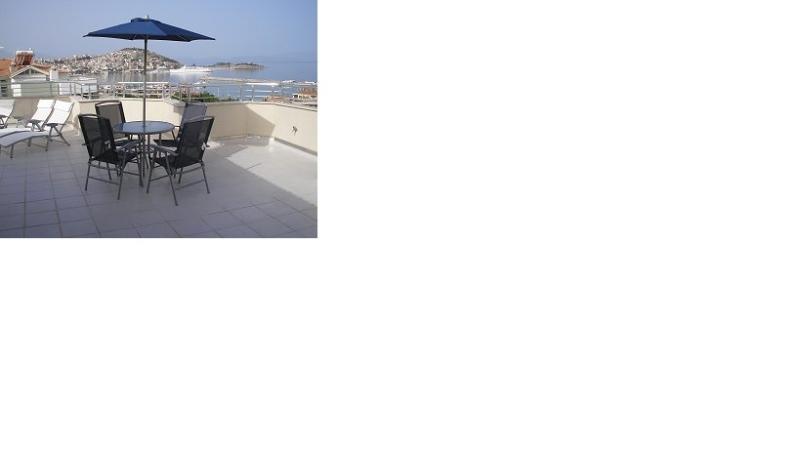 ege marina, vacation rental in Sogucak
