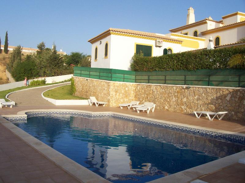 Casa Paradiso, holiday rental in Faro District