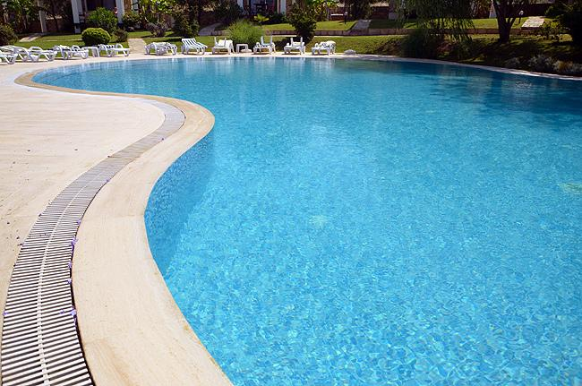 Villa Jasmine - Gumusluk Bodrum, alquiler de vacaciones en Gumusluk