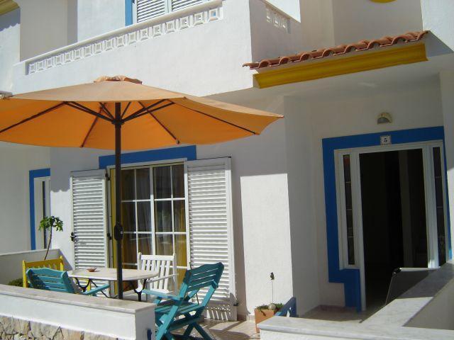 Villa with wifi and pool, Manta Rota, alquiler de vacaciones en Vila Nova de Cacela