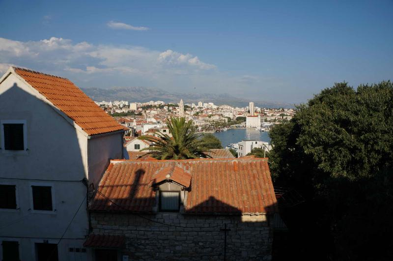 Wi Fi Split Dalmatia County Rental