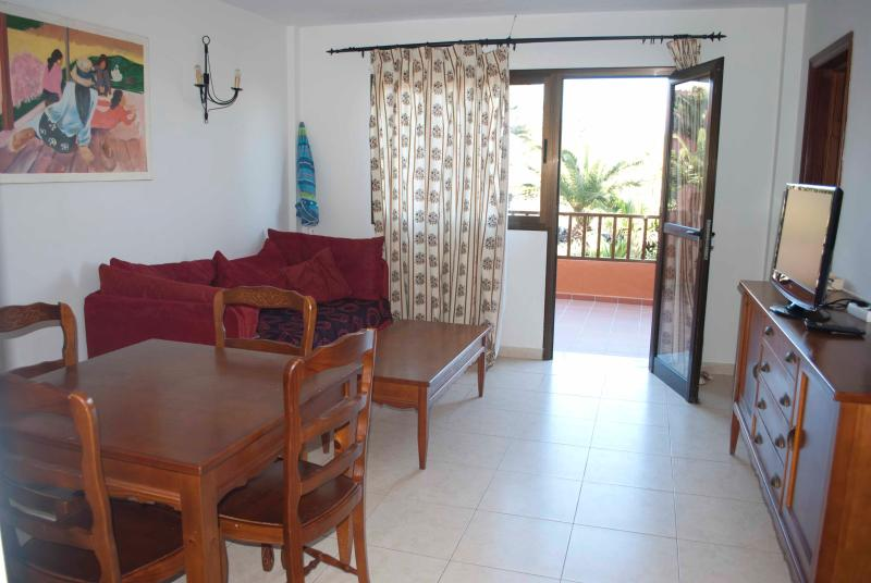 Beautiful apartments 3 pools - UPDATED 2020 - Holiday ...