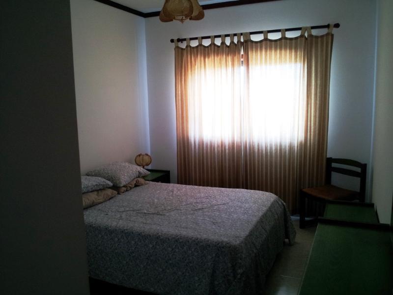 Bedroom coupleT2
