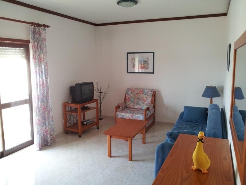 Living roomT1
