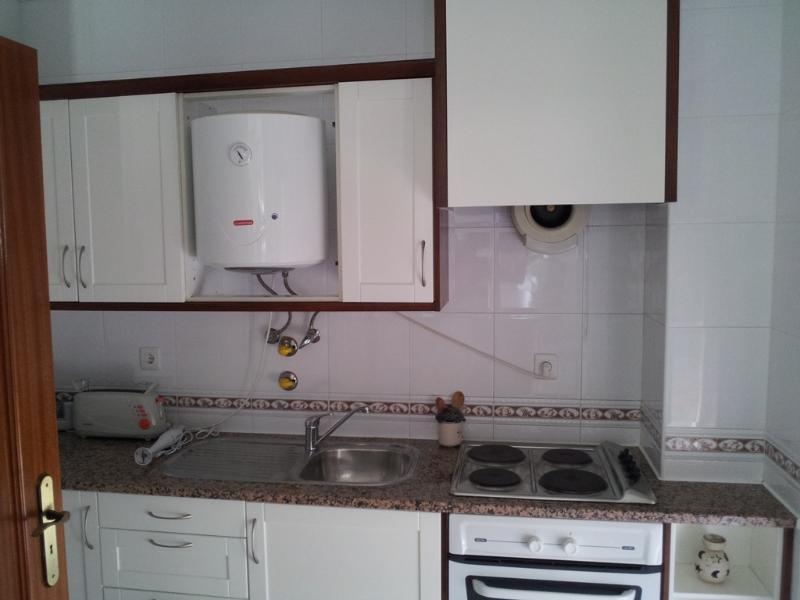 KitchenT1