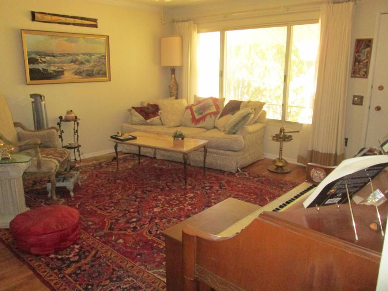 Sun City West, 2 bedrooms 2 baths, holiday rental in Sun City West
