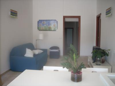 LAST MINUTE dal l 04/03 al 31/03  370 ALL INCLUSII, alquiler vacacional en Ponte Galeria