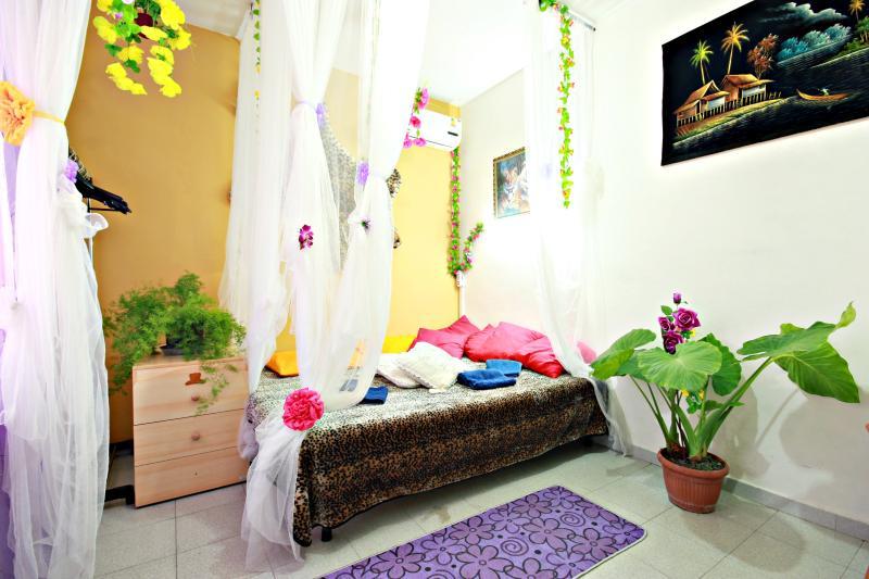 Violas-camera da letto-1