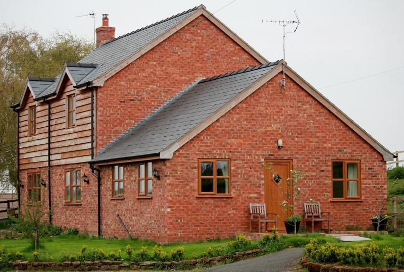 Carters Lodge, holiday rental in Bunbury