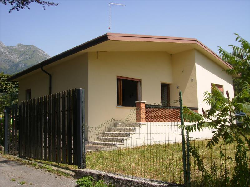 Casa Margherita, vacation rental in Umin