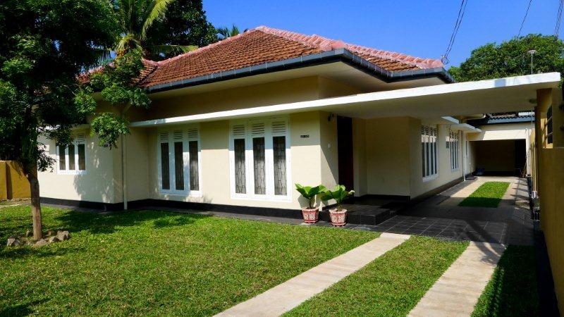 Relax in Colombo, vacation rental in Colombo