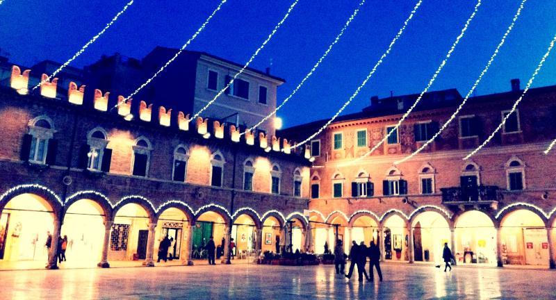 Beautiful Ascoli Piceno