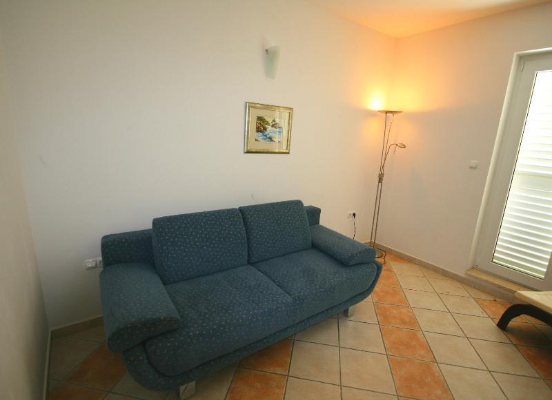 Sofa Ap. L1/D1