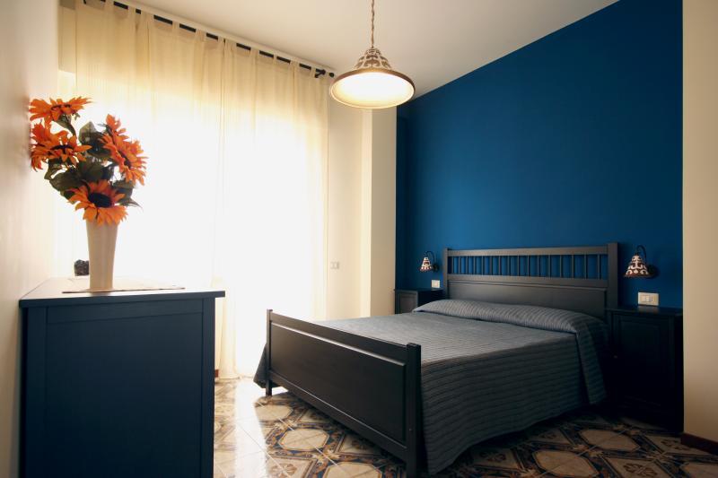 Le casette di Lulù - Casetta bedda, holiday rental in Prizzi