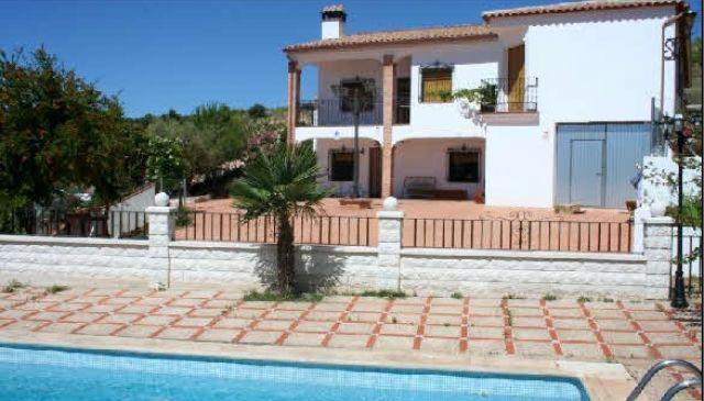 Casa Rural Los Rosales, Ferienwohnung in Los Yebenes