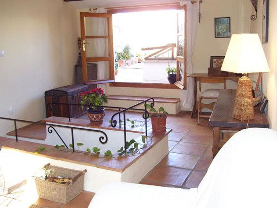 javea holiday let, holiday rental in San Isidro de Albatera