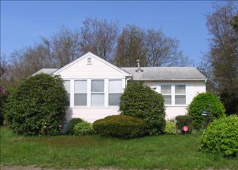 Property 21881