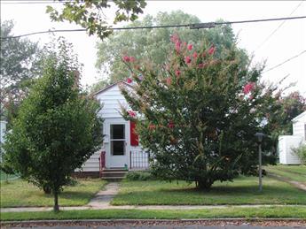 Property 33322