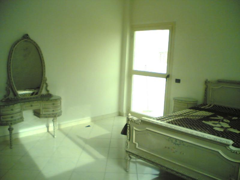 Master Bedroom 1/1