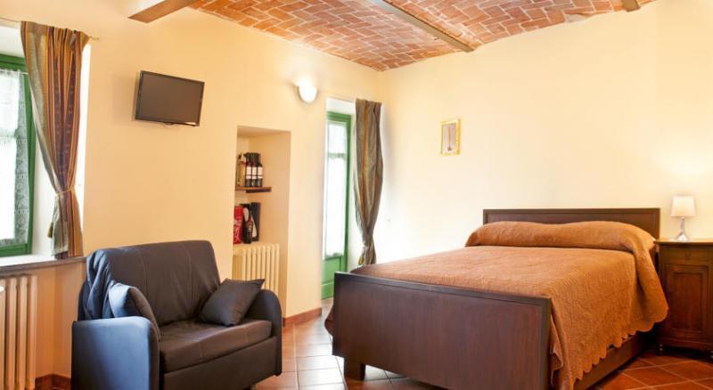 Casa Bula, vacation rental in Verduno