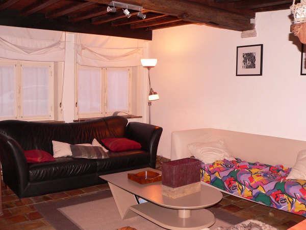 Carmen, vacation rental in Meetkerke