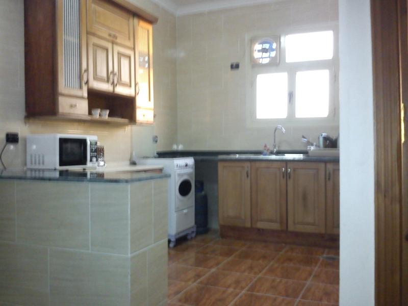 Kitchen 1/1