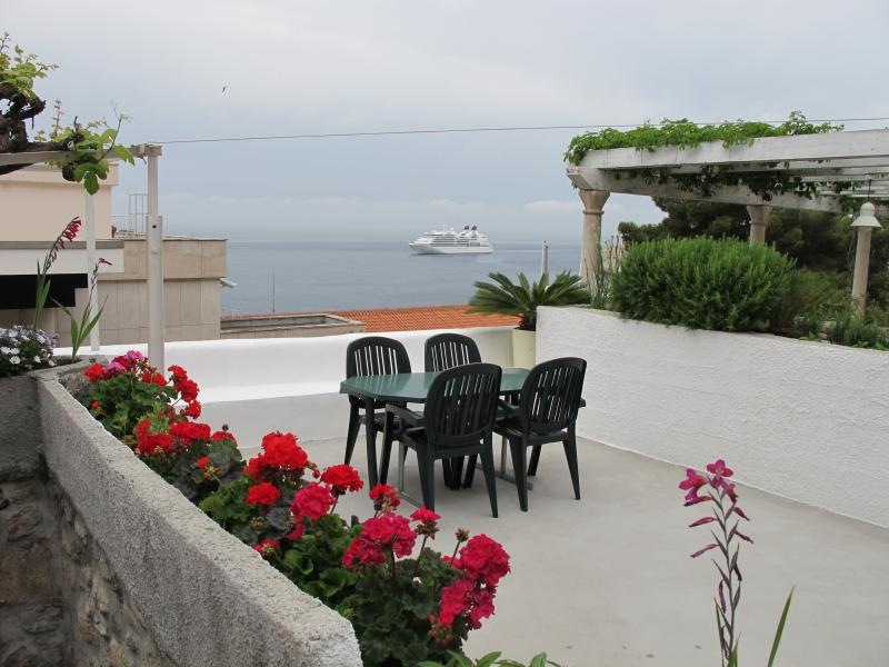 Appartement fjori, holiday rental in Ploce