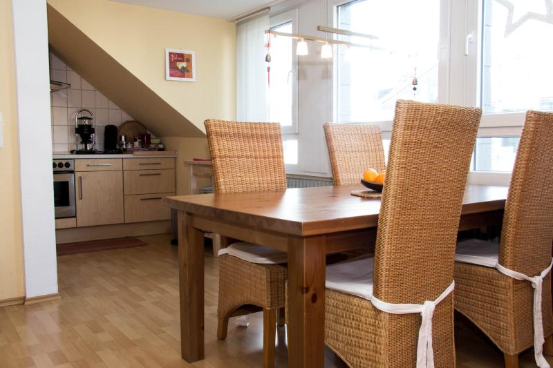 Cologne Center, holiday rental in Cologne