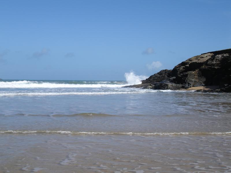 6f3a2c973849c Macalby Cottage (Padstow