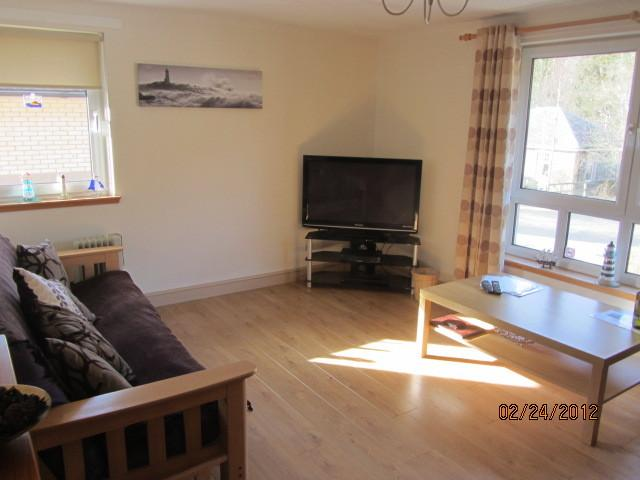 Portpatrick Accommodation, holiday rental in Portpatrick
