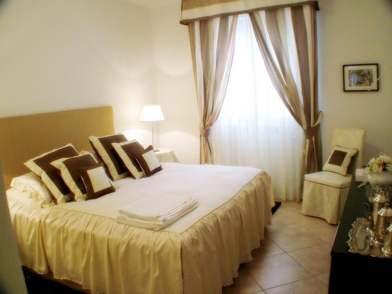 Acqua Suite Apartment, vacation rental in Santa Croce Sull'Arno