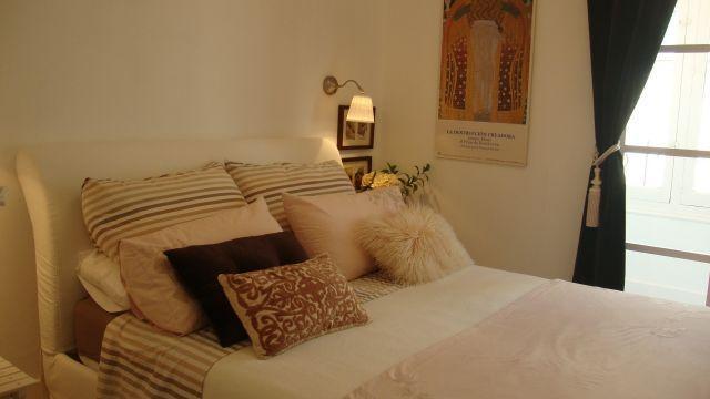 CASA CON ENCANTO HOGAR DE C..., holiday rental in Logrono