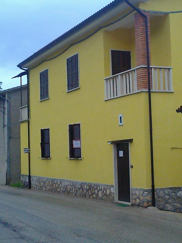 HOLIDAY HOUSE PALAZZO IMAGENS DE ANTONELLI