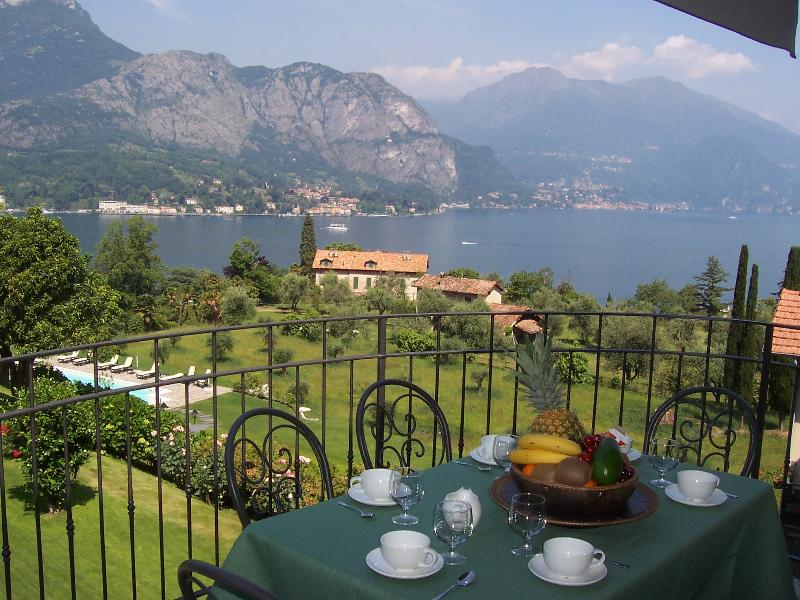 Il Poggio di Bellagio, vacation rental in Bellagio