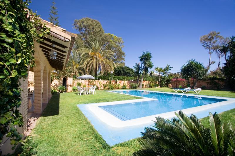 La Villa El Messidor