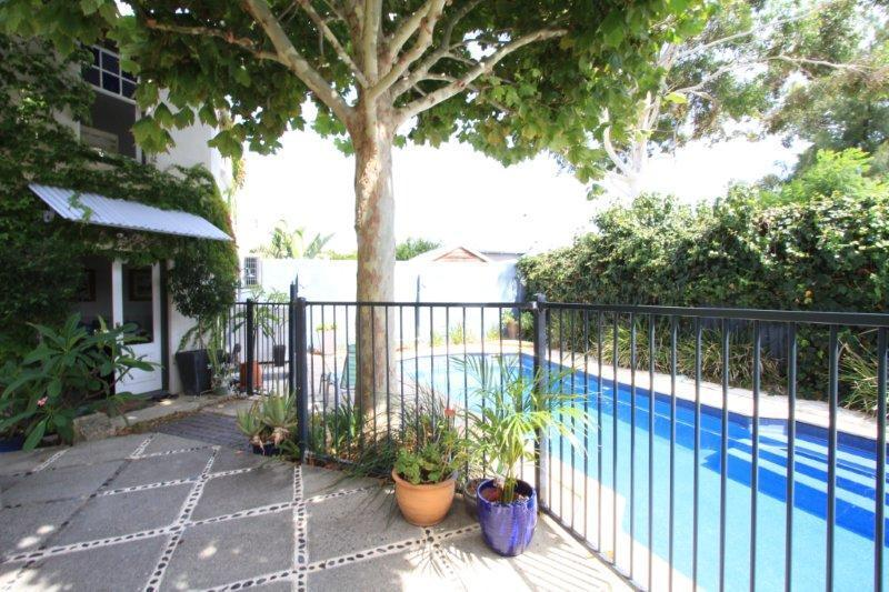 Chester Villa, holiday rental in Fremantle