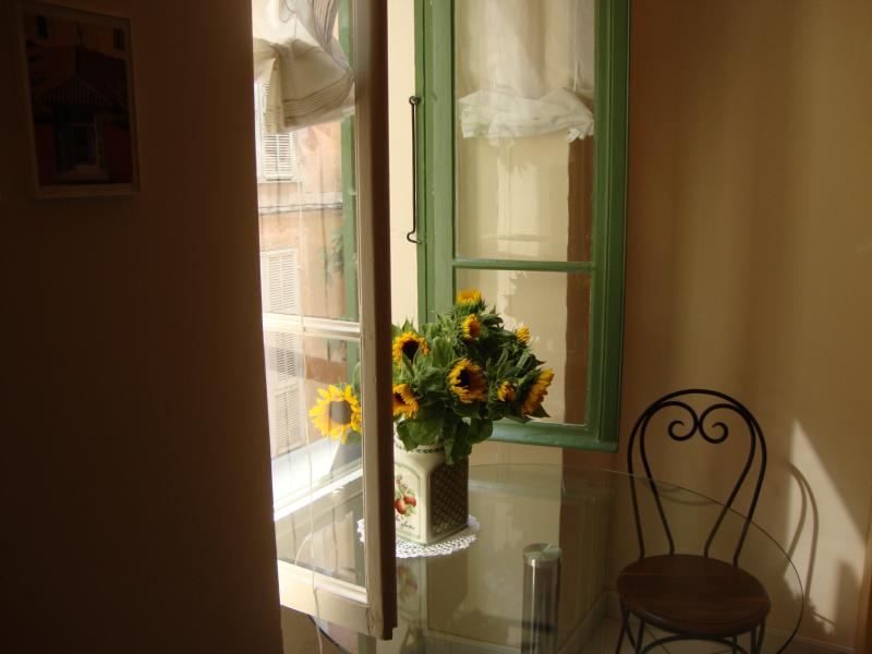 Histoire - Live like a local, vacation rental in Villefranche-sur-Mer