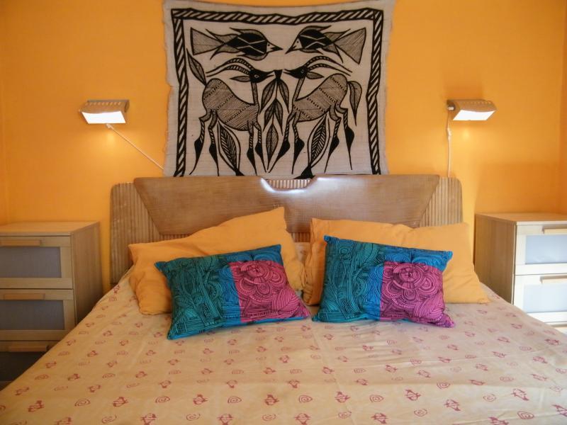 Near Taormina, holiday rental in Rocchenere