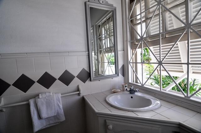 Quarto #3 casa de banho privativa