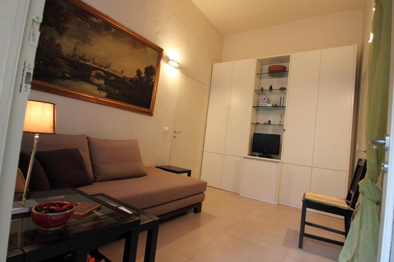 Appartamento Rosi, holiday rental in Mamiano