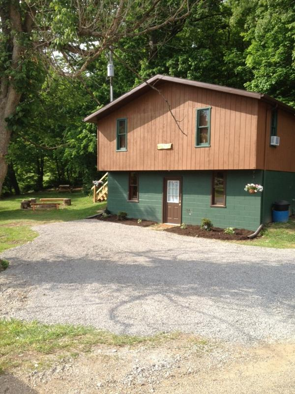 1st choice cabin sandy run hocking hills ohio updated 2019 rh tripadvisor com