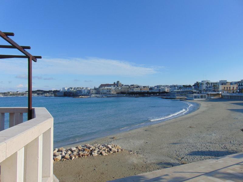 beach or to libertotrana